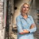 Erika Adviesbureau de Boer